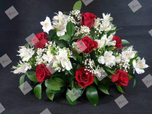 Photo_1572364151473