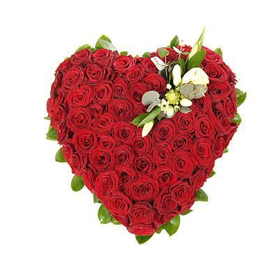 Corazón 10