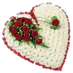 Corazón 2