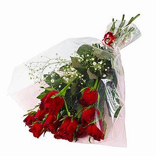 Ramo de rosas Kenan