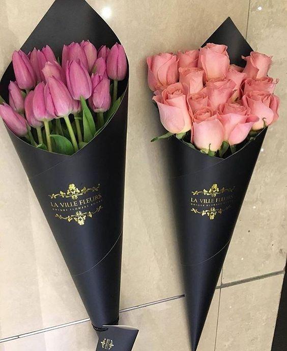 Pack de rosas Chell