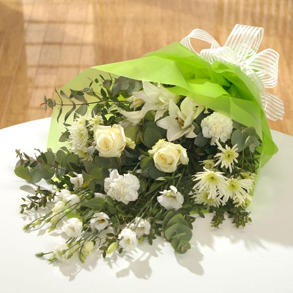 Ramo de flores Hada