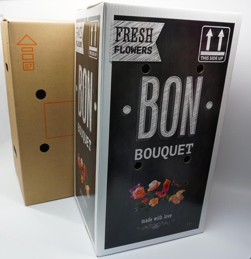 Bonsai Ina