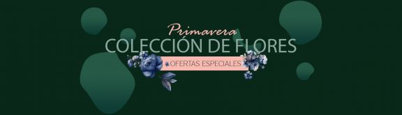 https://www.floristeriapetalos.com/pics/contenido/coleccion-flores-primavera-576x165.jpg