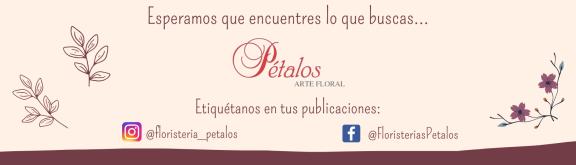 https://www.floristeriapetalos.com/pics/contenido/etiquetanos-576x165.png