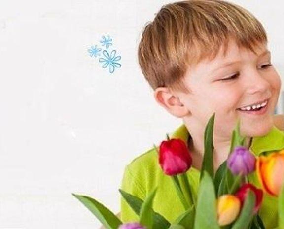 https://www.floristeriapetalos.com/pics/contenido/mejor-flores-copia-576x465.jpg