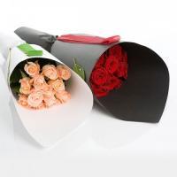 Pack de rosas Pan
